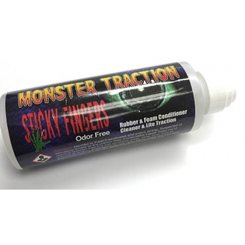 Trinity Sticky Fingers Traction
